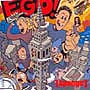 3-ego_small