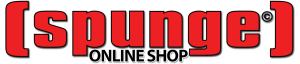 spunge shop logo